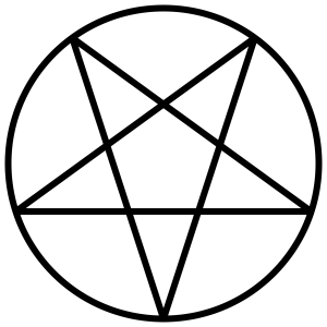 2000px-Inverted_Pentagram_circumscribed.svg
