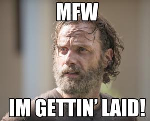 Rick Meme