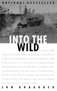 Into_the_Wild_(book)_cover