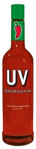 UV Sriracha