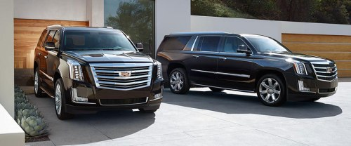 2015-cadillac-escalade-visually-perfect-2
