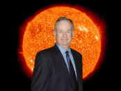 Unsponsored Content Bill O'Reilly