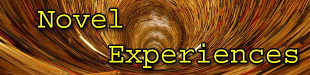 Novel Experiences